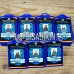 Jual Id Card Holder Untuk Melengkapi Id Card Anda