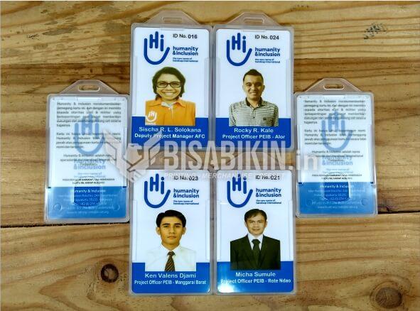 ID-CARD_10