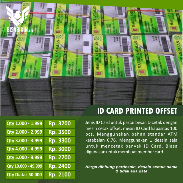 8_IDCARD_PRINTED OFFSET