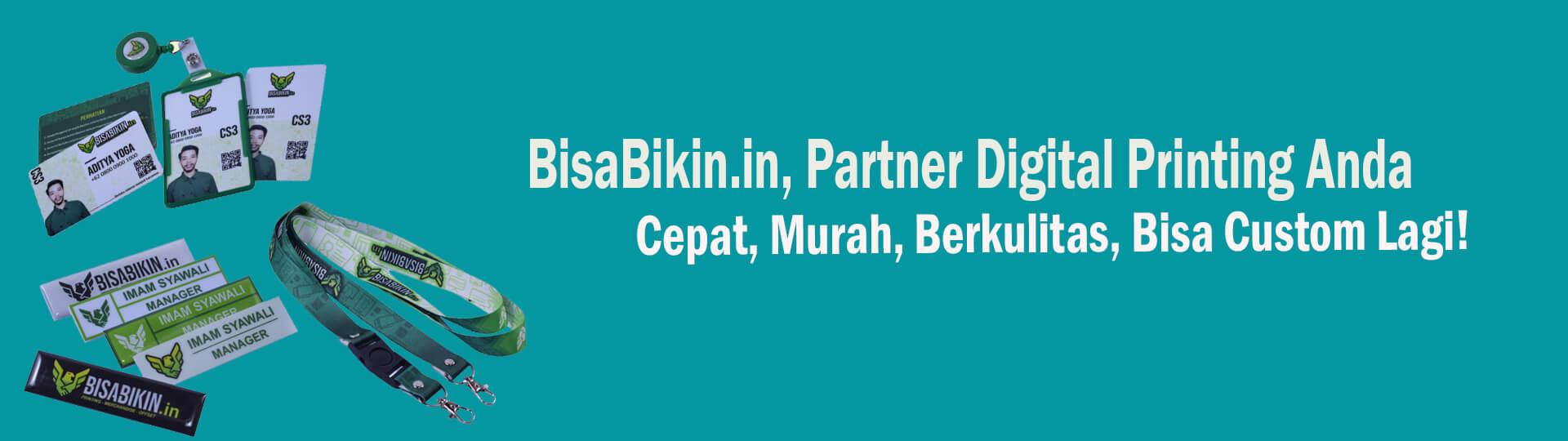Slider BisaBikin Partner