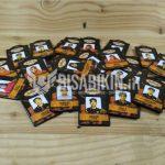 Tempat Bikin Id CardBerkualitas di Jogja