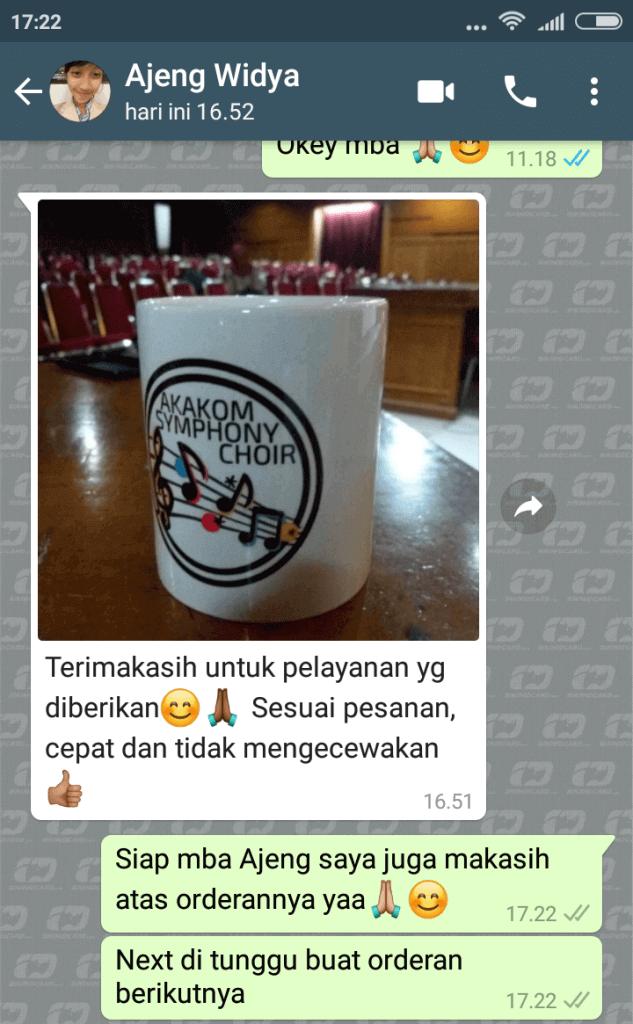 grosir mug