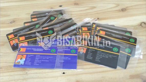 pesan id card surabaya