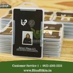 Cetak ID Card Jogja