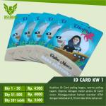 Harga ID Card Murah di Jogja
