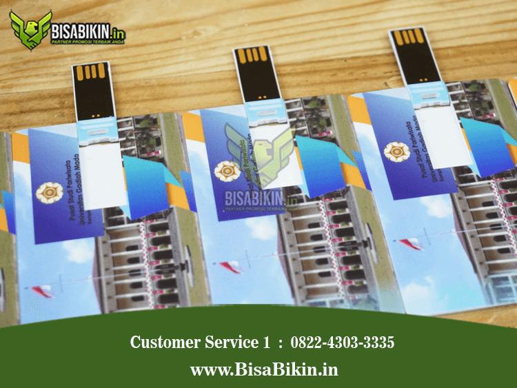 id card flashdisk