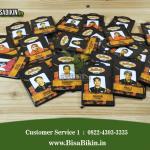 jenis id card