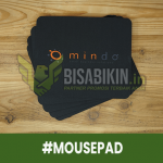Cetak Mousepad