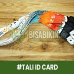 Jual Tali ID Card Umroh – Cetak Lanyard Jamaah Haji