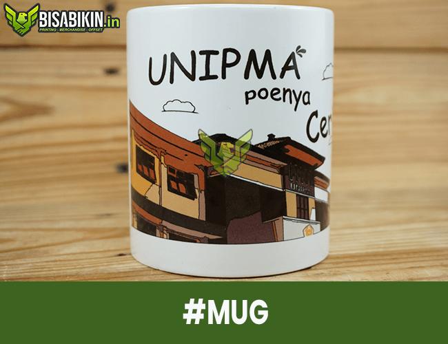 jasa cetak mug custom murah