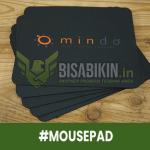 Jasa Cetak Mousepad Custom Murah