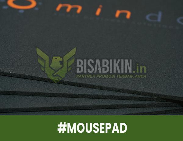 mousepad jogja