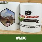 mug custom foto