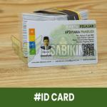 5 Manfaat ID Card Pelajar Buat Kamu yang Masih Sekolah