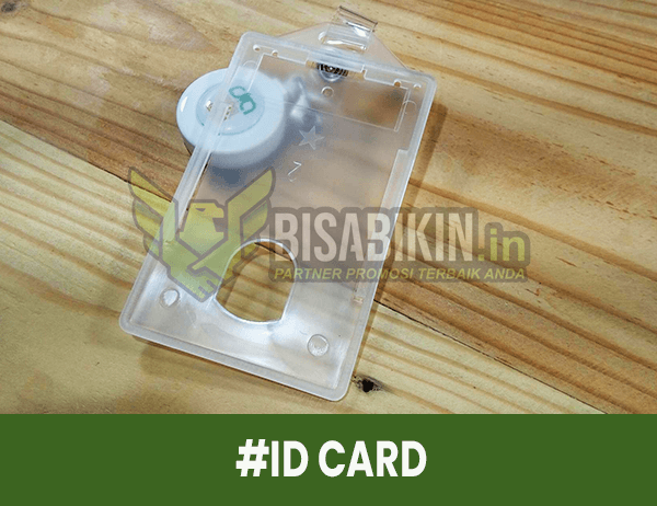 id card holder murah jogja