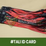 Harga Tali ID Card Printing